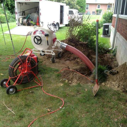 trenchless-2
